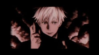 Astrothunder //lean4real//tell em what's up_cochise ft. $not AMV