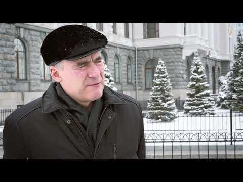 Уральское СУТ СК России - ЖД не терпит беспечности