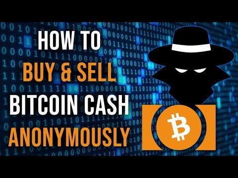 How to make bitcoin on the exchange