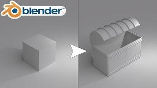 Blender 2 8 Stylized Sculpting - Самые лучшие видео