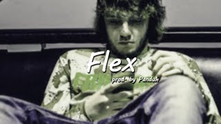 "[FREE] ""Flex"" Murda Beatz x Smokepurrp type beat (Prod. By Panduh)"