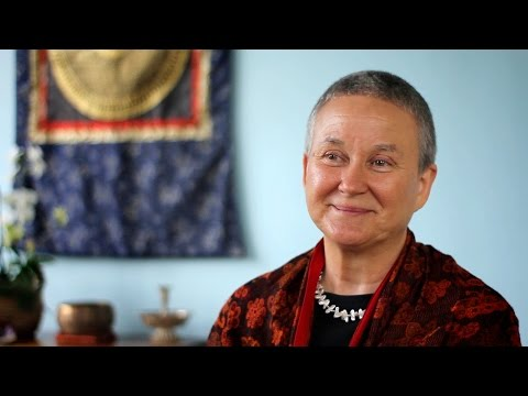Integrated Energy Medicine with Isa Gucciardi, Ph.D.