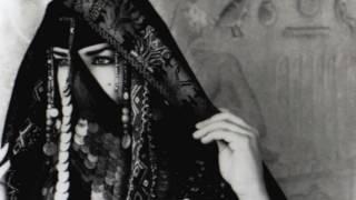 Arabic /Taliban/Indian Trap Music Mix 2016