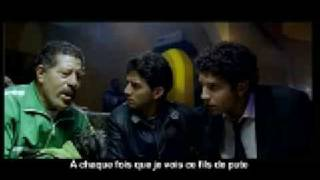 GRATUIT TÉLÉCHARGER FILM GRATUIT CASANEGRA
