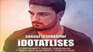 İdo Tatlıses - Hacı Yatmaz