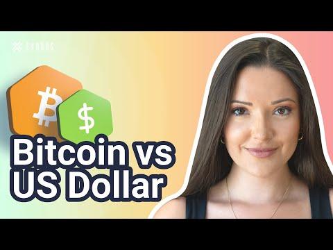 Graeme hart bitcoin trader