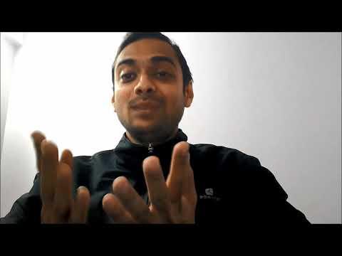 Yogi Adityanath and Mulayam Singh mimicry