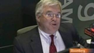 Olson Discusses Outlook for Changes in Fed Policy: Video