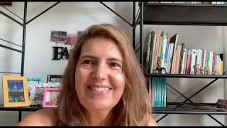 Lourdes M. R. G. Silva