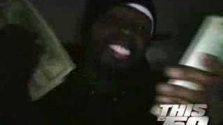 Paper Chaser by 50 Cent | 50 Cent Music