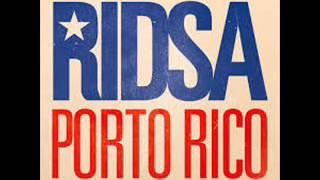 Ridsa Porto Rico (audio)