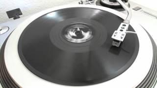 The Chords Sh-Boom Cat 104 A