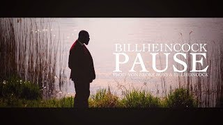 Billheincock - Pause ( Prod. by Broke Boys & Billheincock )