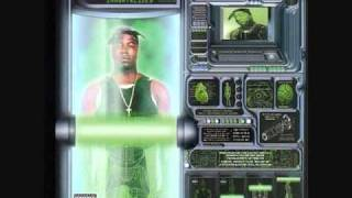Spice 1 feat. N.O.R.E. -  What The Fuck
