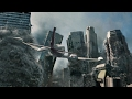 Download Video Sci Fi Movies Full Length English - Best Disaster Movies- Action Sci Fi Movies