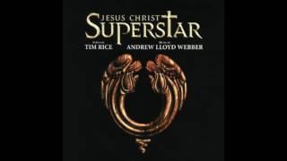 Jesus Christ Superstar The Last Supper