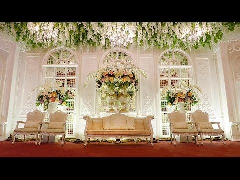 mp4 Decoration Pelaminan, download Decoration Pelaminan video klip Decoration Pelaminan