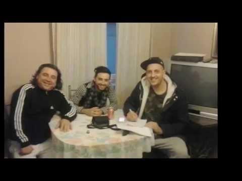 LANGA - ŽGANICA ( NOVO 2O15 VIDEOSPOT )