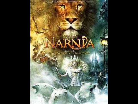 Le Monde de Narnia : Chapitre 1 : Le Lion, la Sorciere Blanche et l'Armoire Magique GBA
