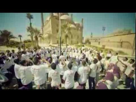 """أغنية """"يا ولاد بلدي"""" لبهاء سلطان"""