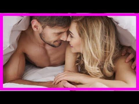 Causa di mal di pancia dopo il sesso
