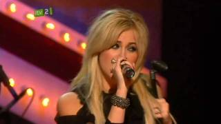 [HD] Pixie Lott - Mama Do (BA2010LP)