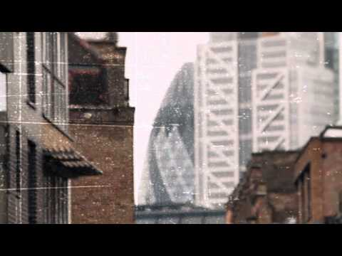 blowUP East London - Promotional Film Video