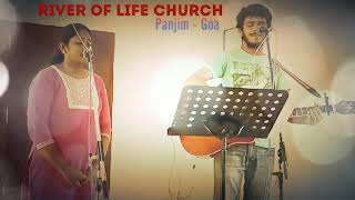 River Of Life Church - Worship