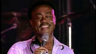 """Gotta Love Somebody's Baby"" - Johnnie Taylor"
