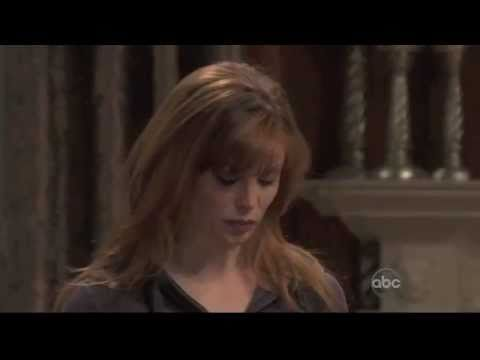 Bianca & Marissa (All My Children) - Part 38 (05/27/2011)