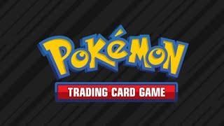 Pokémon Trading Card Game Online #1 / Diablo
