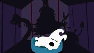 Mimpi Dreams Сны Пёсика Мимпи спасаем мышей из Лаборатории Игровой Мультик Best Kids Apps