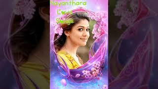 Nayanthara Love Songs, Nayanthara Tamil love hits, Nayanthara songs