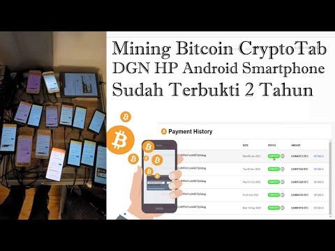 Kaip prekiauti bitcoins pietų afrikoje