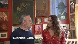 D Todo - Carlos Jaurena