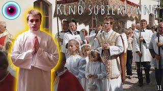 Kino Subiektywne | Biała sukienka [#31]