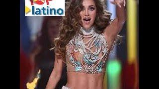 TOP 40 Latino 2015 Semana 38 - Top Latin Music Septiembre