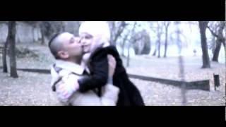 Pápai Joci   Hanna  Official Video