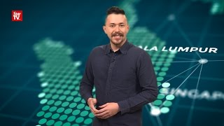 Asean Now: Weekly Wrap Ep 78