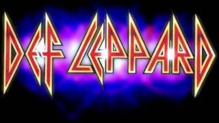 20th Century Boy  Def Leppard