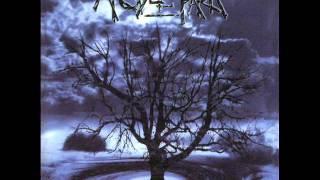 Agony by Argyle Park