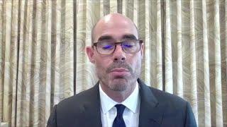 Interview with Texas House Speaker Dennis Bonnen
