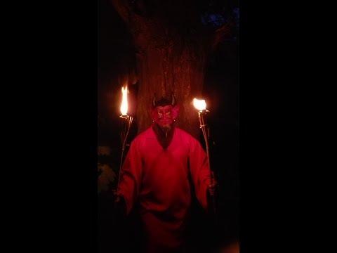 Герои меча и магии 5 компания маги прохождение