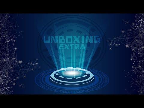 Unboxing Sensores Arduino e Conectores Bateria 9V (Banggod)   DM Channel