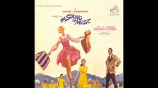 The Landler - The Sound Of Music