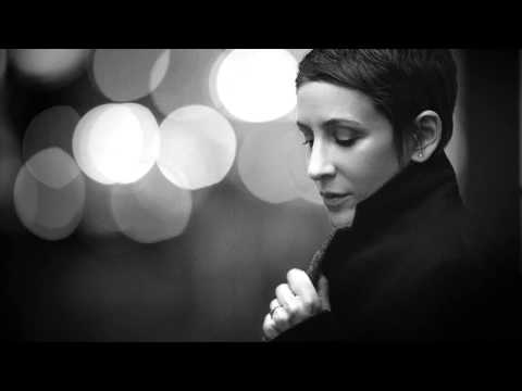 Stacey Kent - Quiet Nights Of Quiet Stars (Corcovado) Mp3