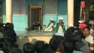 Aye Momino Suno Ye Karamat Namaz ki - YouTube
