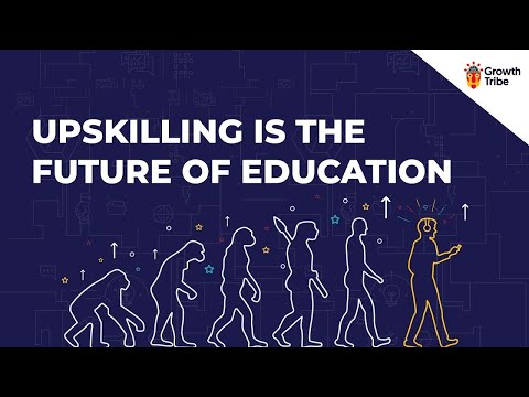 mp4 Learning By Doing And The Choice Of Technology, download Learning By Doing And The Choice Of Technology video klip Learning By Doing And The Choice Of Technology