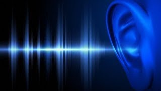 How To Repair A Corrupted Audio WAV File In Windows