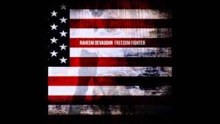 Raheem DeVaughn - My Peoples Courtesy of DJ Jazzy Jeff